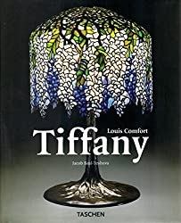 Tiffany (Special Edition)