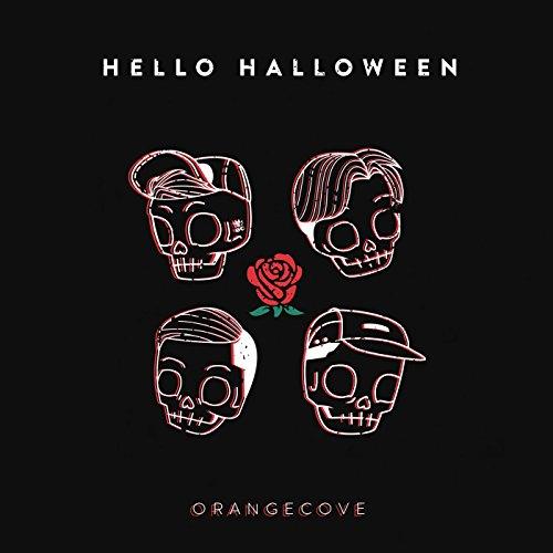 Hello Halloween]()