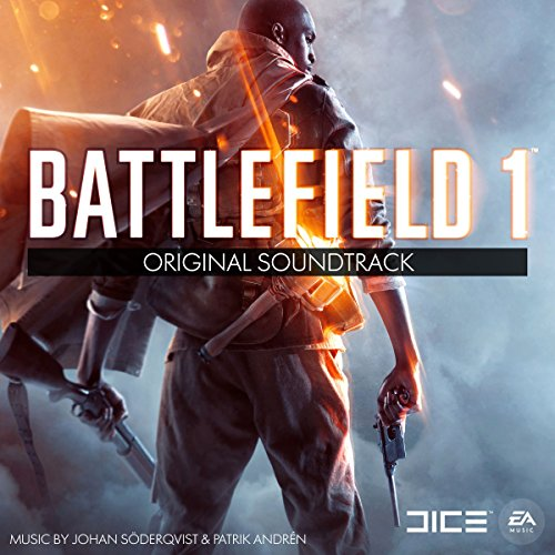 Battlefield 1 (Original Soundt...