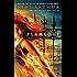 Flameout (A Souls of Fire Novel)