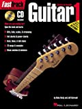 Guitar Method, Blake Neely and Jeff Schroedl, 0793573998