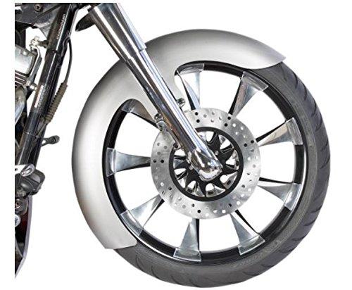 21 Street Glide Wheel - 5
