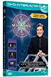 Qui veut gagner des millions ? - Le DVD - 4ème Édition (Nouvelle édition familiale 2006-2007) [DVD Interactif]