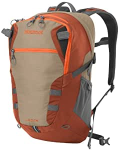 Marmot Ledge Pack, Brown, One