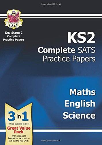 sats english papers ks2 2012 The official ks2 english 2016, ks2 maths 2016, ks2 english 2017, ks2 maths 2017, ks2 english 2018 and ks2 maths 2018 past papers are free to download theschoolrun have produced five mock papers for ks2 maths sats and ks2 english sats, available exclusively to subscribers for at-home practice.