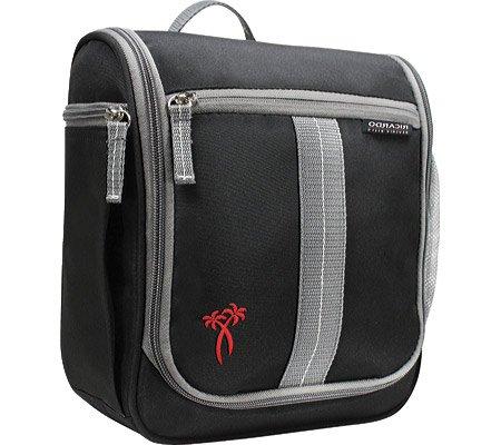f7f18e63a9 Ricardo Beverly Hills Luggage Essentials Travel Organizer (B00GFSTIR2)