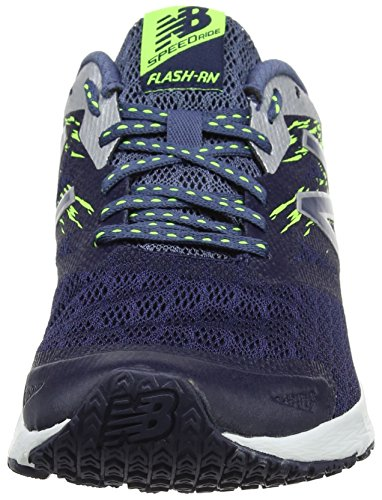 Balance Homme Dark Multicolore Fitness de Chaussures Energy Flash New Cyclone d0wpxXqZZ7