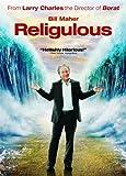 Religulous (2008) R