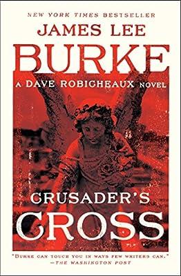 Crusader's Cross