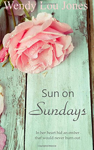 Download Sun On Sundays (Echoes of Nutt Hill) (Volume 2) pdf