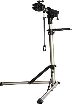 CXWXC Bike Repair Stand