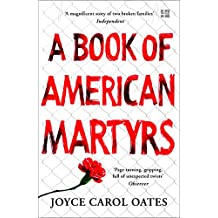 A Book of American Martyrs (English Edition)
