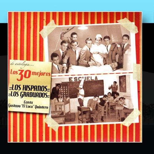artist - Hispanos - Zortam Music
