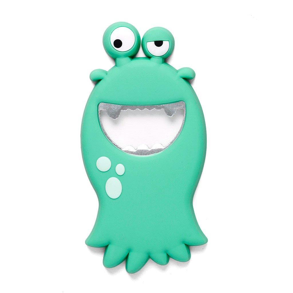 Compra Balvi - Monster abrebotellas con Forma de Monstruo. Es ...