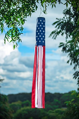 American Flag 60