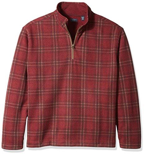 2x Large Polyester Fleece - 8
