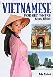 Vietnamese for Beginners Second Edition CDs
