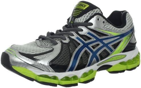 ASICS Men's GEL-Nimbus 15 Running Shoe