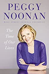 Noonan – The Time of Our Lives