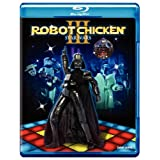 Robot Chicken Star Wars III