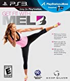 Get Fit with Mel B - Playstation 3