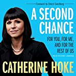 A Second Chance | Catherine Hoke