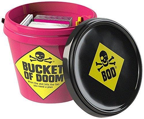 doom board game scenarios - 1