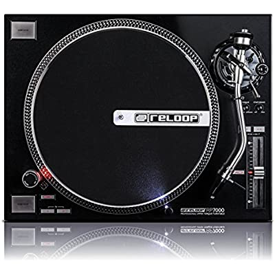 reloop-rp-7000-quartz-driven-dj-turntable-1