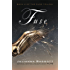 Fuse (The Pure Trilogy Book 2)