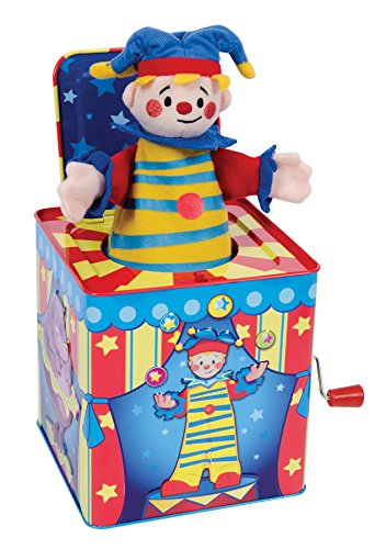 silly-circus-jack-in-the-box