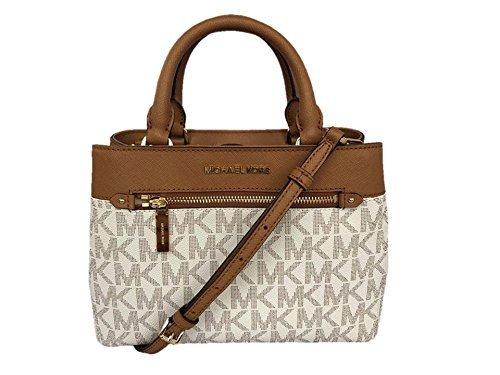 Michael Kors Fabric Handbags - 7