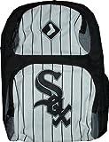 MLB Baseball Chicago White Sox Backpack