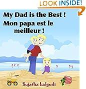 Children's French Books