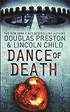 Dance of Death: An Agent Pendergast Novel