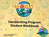 img - for World of Smiles Handwriting Program - Beginner's Workbook (World of Smiles Handwriting Program) book / textbook / text book