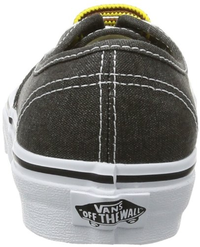 lav U Vans U Authentique Authentique Vans 6WzvfnfY