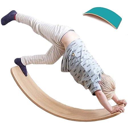 PSATO Juguetes educativos para niños Tableros de Equilibrio ...