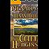 McNally And The Shenandoah (McNally Series Book 2)