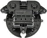 Dorman 924-400 Door Mirror Drive Motor for Select