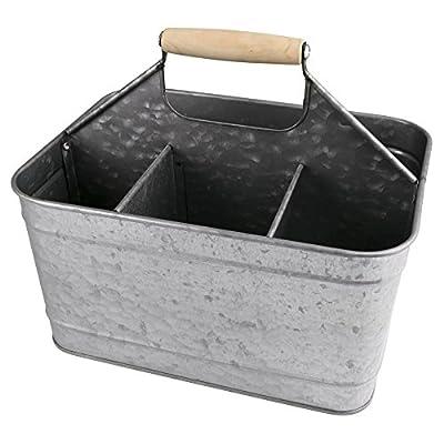 Artland Oasis Carry All Flatware Caddy