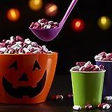 GOOD & PLENTY Licorice Candy- 80 Ounce