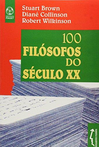 100-filasofos-do-sacculo-xx