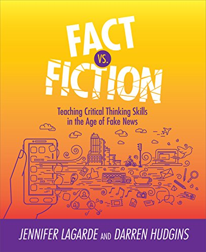 Fact Vs. Fiction:...