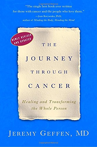 Suggested Reading for Caregivers