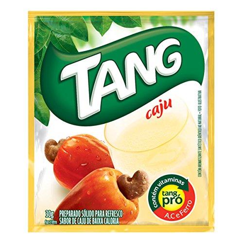 tang-caju-cashew-pack-of-5