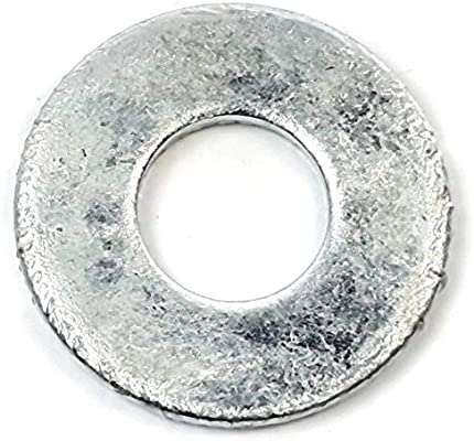 5//16 Flat Washers stainless steel 250 11//16 od Qty