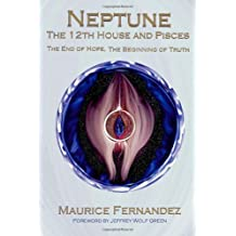 Neptune, the 12th House and Pisces