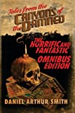 img - for Tales from the Canyons of the Damned: Omnibus No. 1 book / textbook / text book