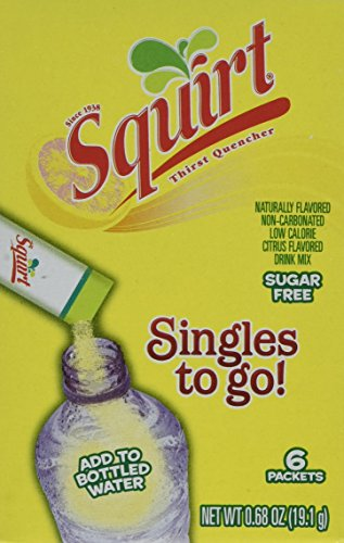 squirt-drink-mix-singles-to-go-mega-pack-12-boxes-72-packets-total