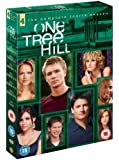 One Tree Hill - Season 4 [DVD] [2008]